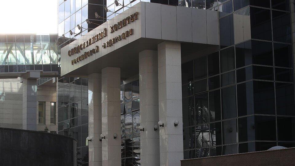 СК возбудил уголовное дело о вовлечении детей в незаконные акции