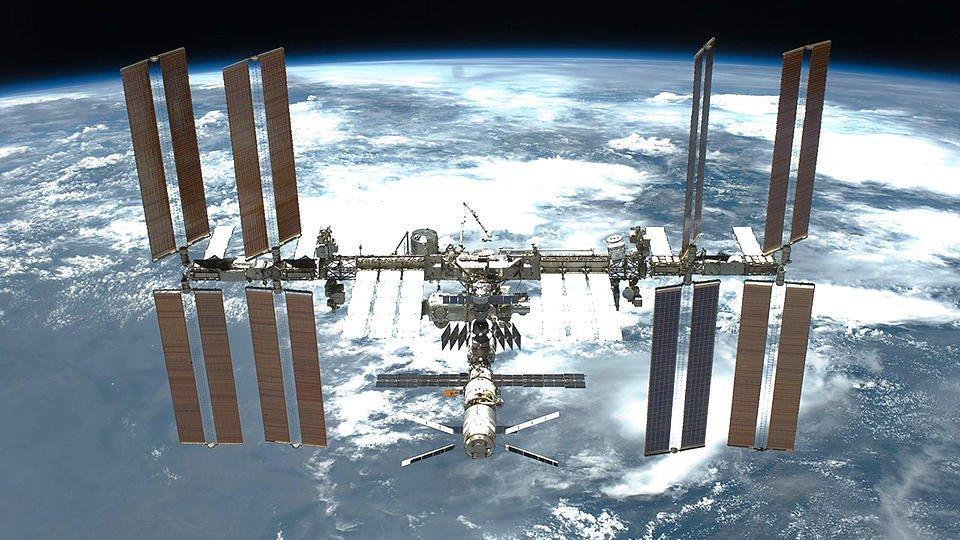 Космонавт рассказал, что турист сможет делать в космосе
