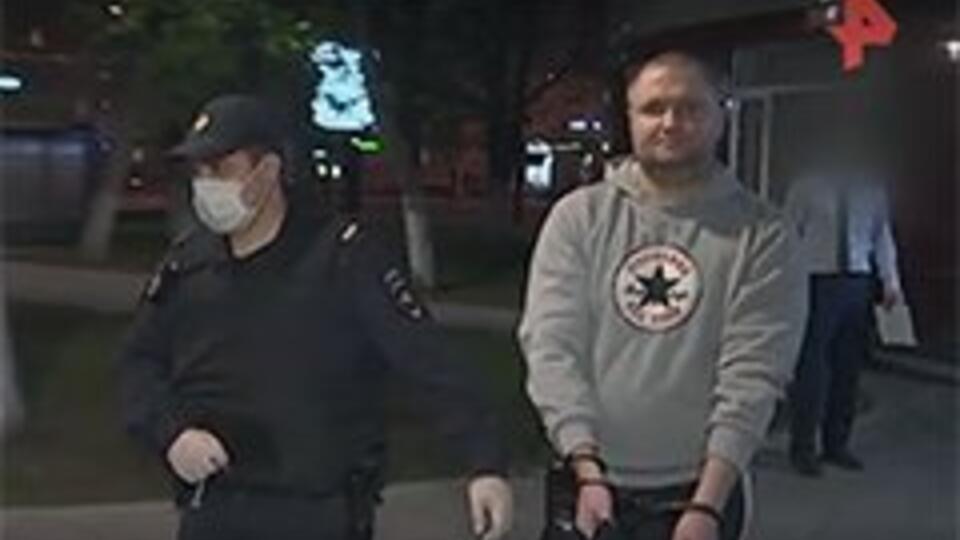 Против псевдоомбудсмена полиции возбуждено два новых дела