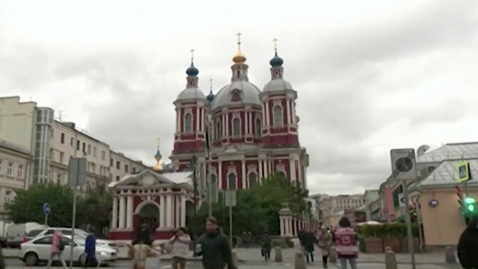 Вильфанд заявил, что россиянам не стоит ждать бабьего лета