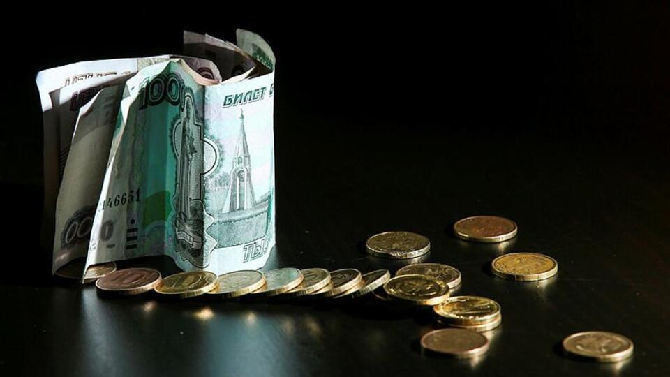 Доказатьнесостоятельность: как изменится процедура банкротства