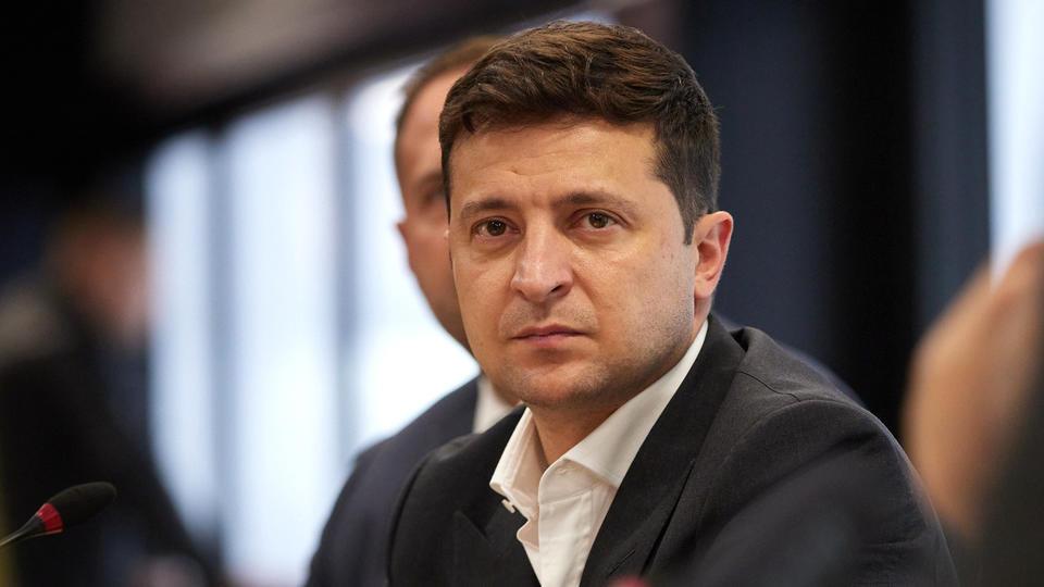 Олигархи Зеленского: на Украине заговорили о переделе активов