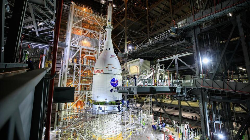 Есть ли жизнь вне Земли: что США скрывают в космосе
