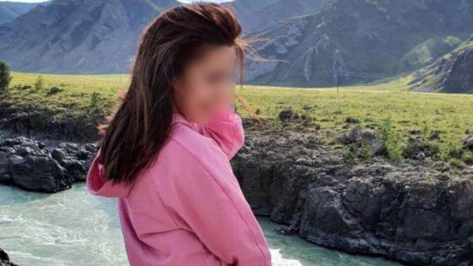 Пластический хирург изуродовал сибирячке грудь и слил фото в Сеть