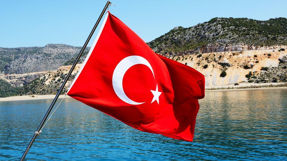 В Турции рассказали о судьбе все включено в 2021 году