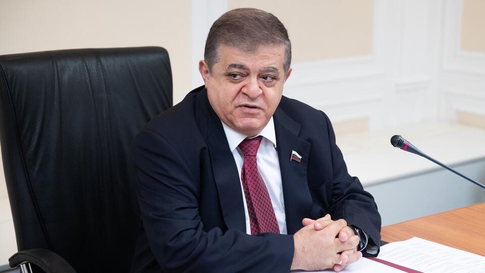 В СФ пообещали зеркальные меры в случае высылки дипломатов из Болгарии