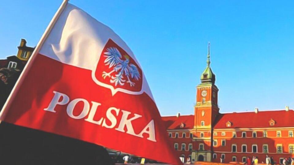 В Польше объяснили ненависть политиков ко всему российскому