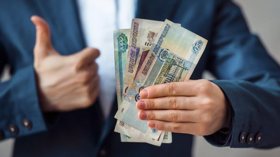 Аналитики спрогнозировали нетрадиционный рост курса рубля