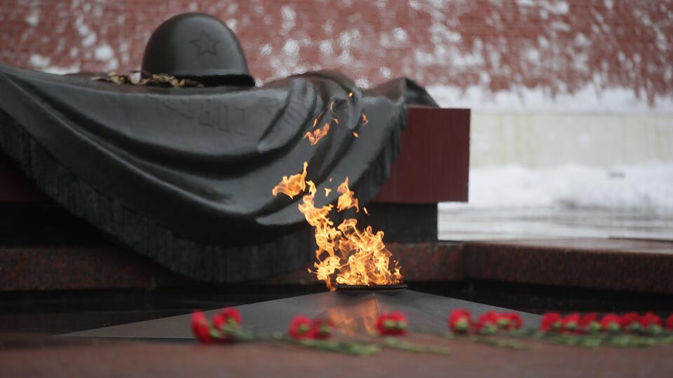 Russpass запустил тематические туры и маршруты по РФ ко Дню Победы