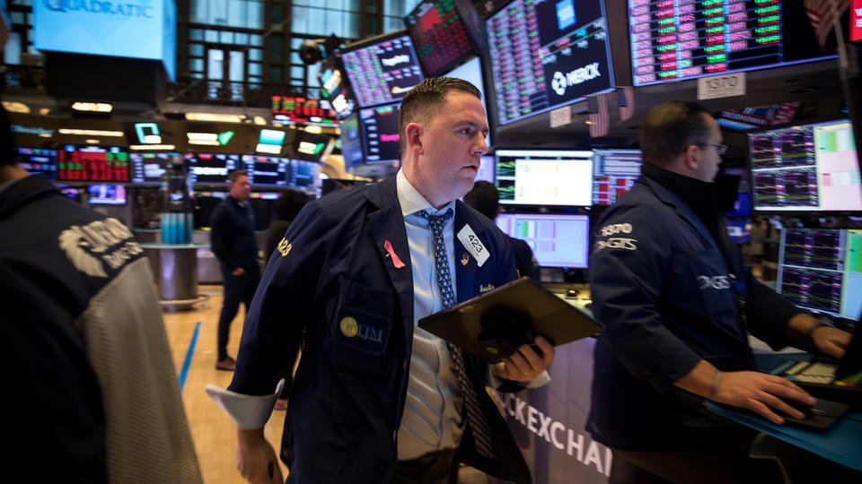 Цены на нефть поднялись до максимума с начала марта