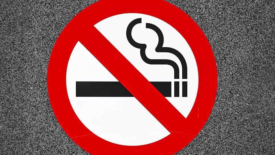 Психиатр назвал главную причину отказа от курения табака