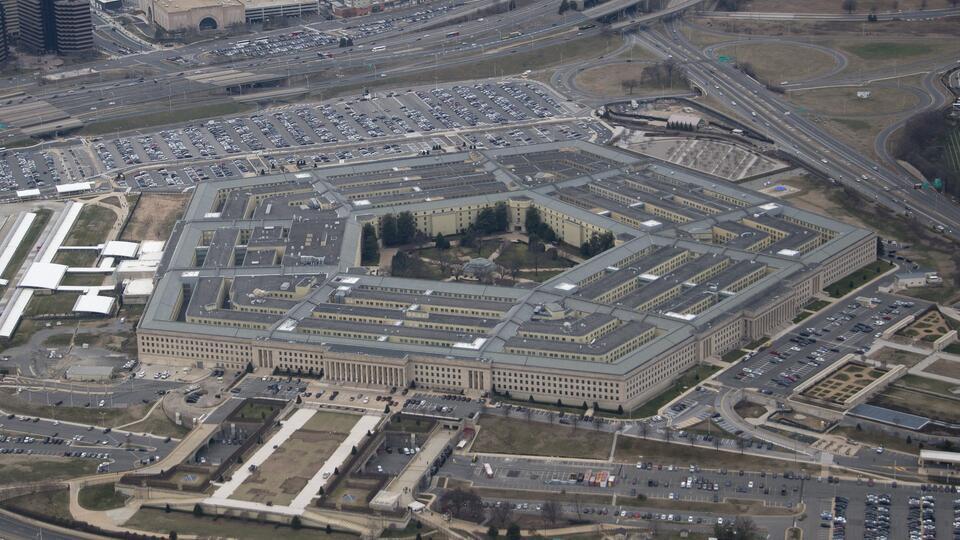 Пентагон рассказал о способе выявить русских хакеров