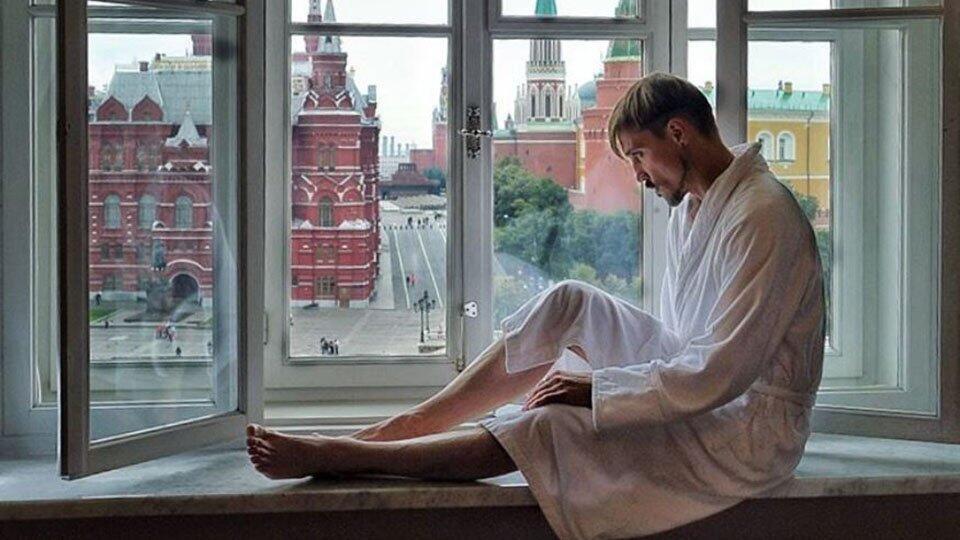 Дима Билан рассказал, как страдал от звездной болезни