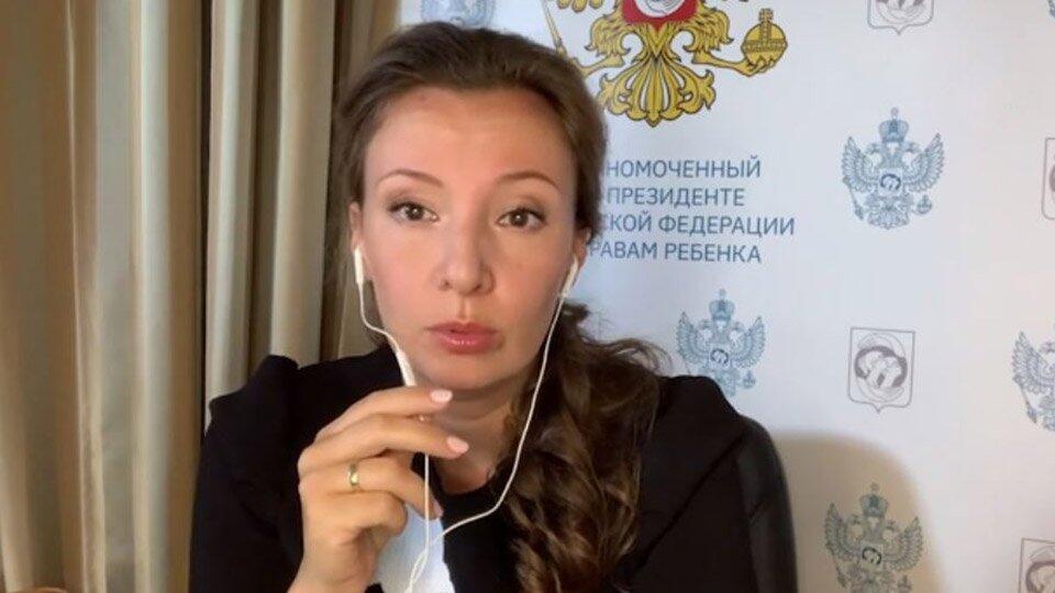 Кузнецова рассказала о состоянии младенца, которым жонглировал отец
