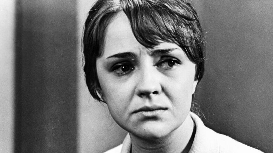 Стали известны обстоятельства смерти Екатерины Градовой
