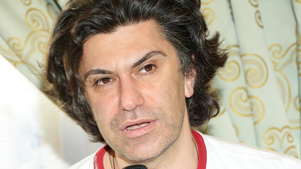 """""""Не переношу детей звезд"""": Цискаридзе раскритиковал дочь Успенской"""