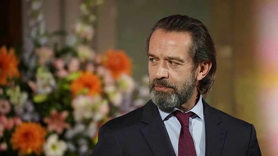 планируется выдать льготный кредит на целое число миллионов рублей на 5 лет 20 7 млн