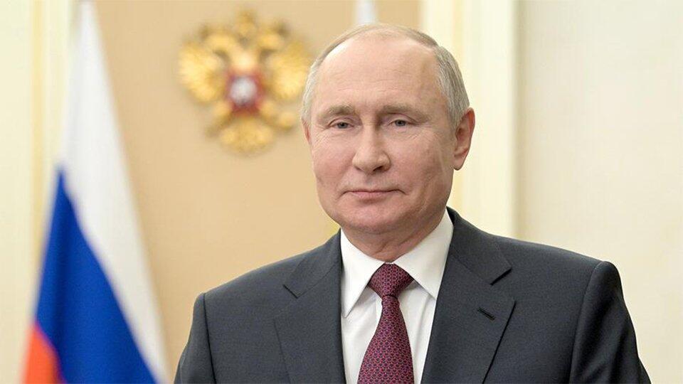 Путин поздравил последнюю женщину-ветерана КНДР с Днем Победы