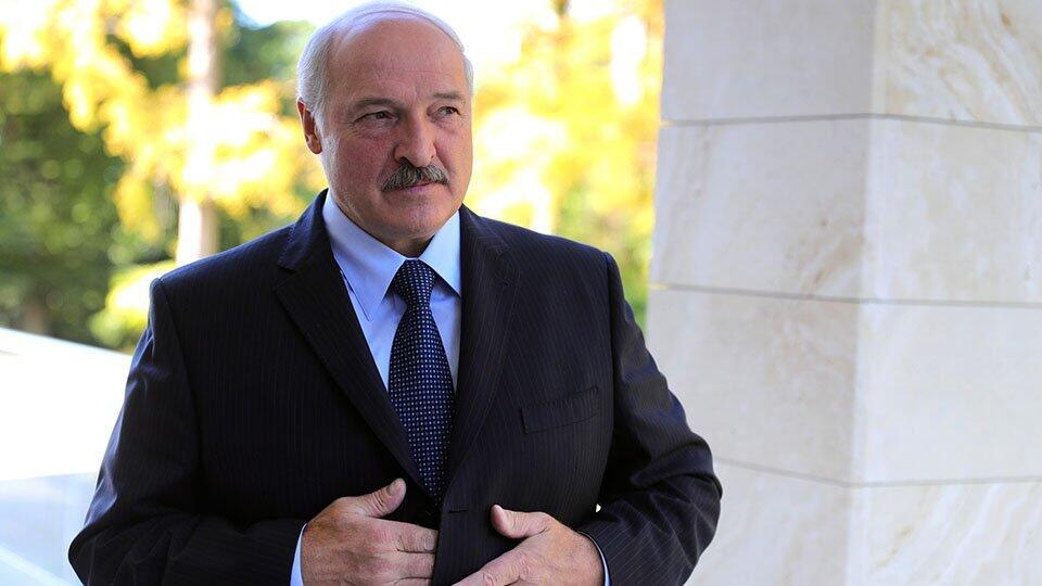 Лукашенко: Белоруссия была и останется для РФ близкой и родной страной