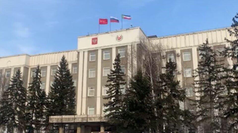 Властям Хакасии грозит уголовное наказание за охоту на журналистов