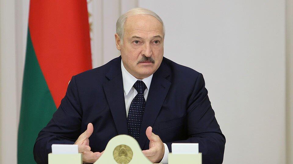 Белоруссия ведет с РФ переговоры о рефинансировании $1 млрд долга