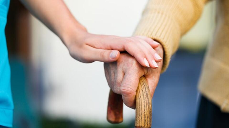 Ученые назвали ранний признак болезни Альцгеймера