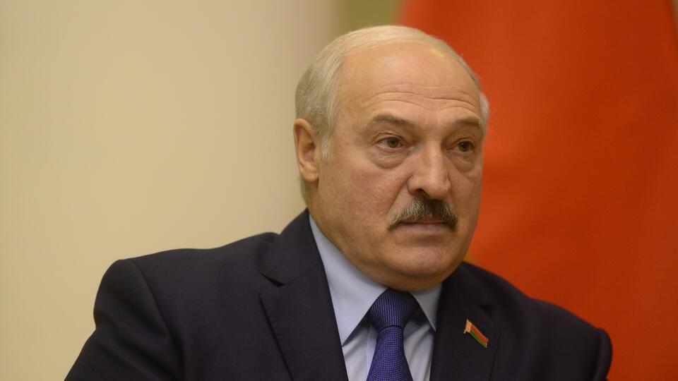 Лукашенко подпишет декрет о переходе власти Совбезу в случае покушения