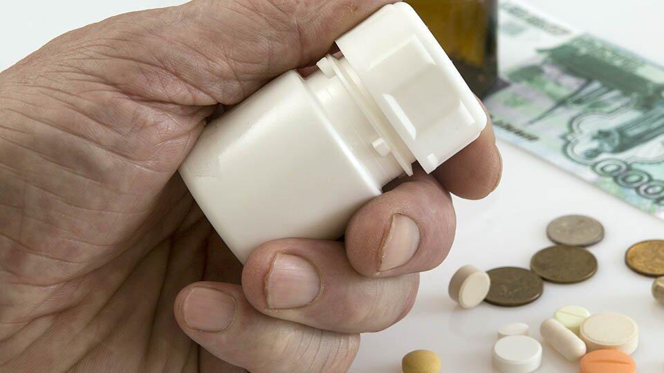 Диетолог назвала витамин, нехватка которого грозит развитием рака