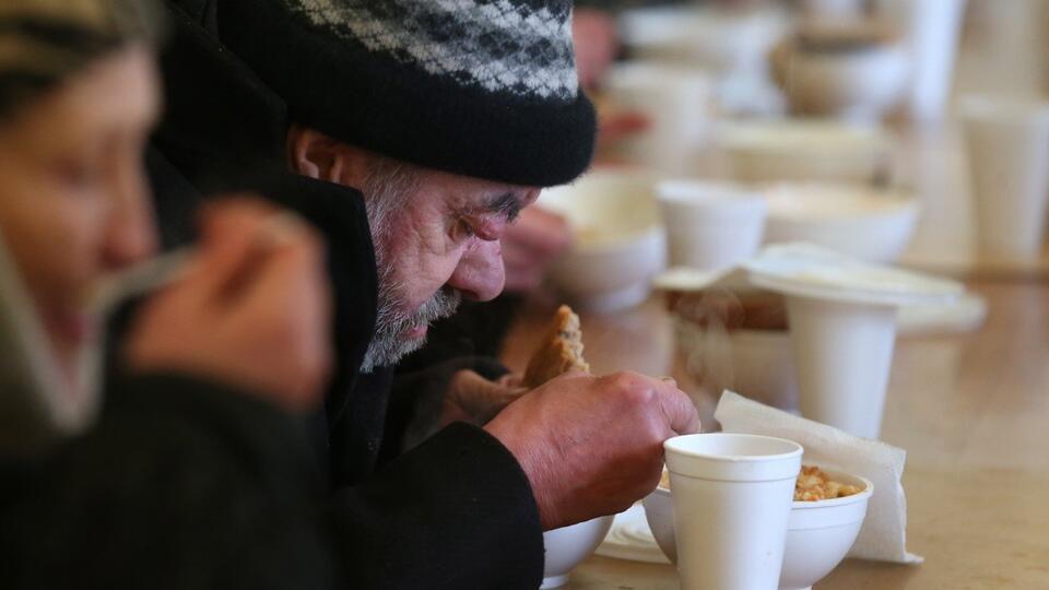 еда бедных картинки правильно лечить грибковое
