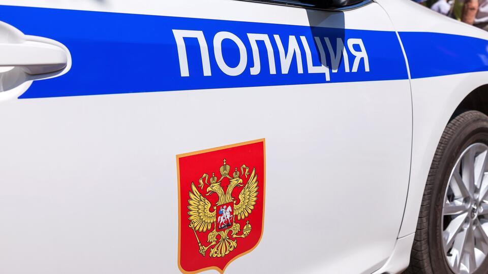 У безработного москвича украли на улице 12 млн рублей
