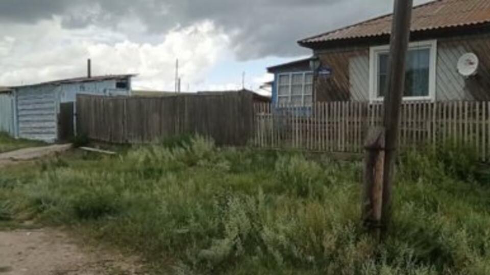 Упустивших убийцу семьи в Хакасии полицейских ждет проверка