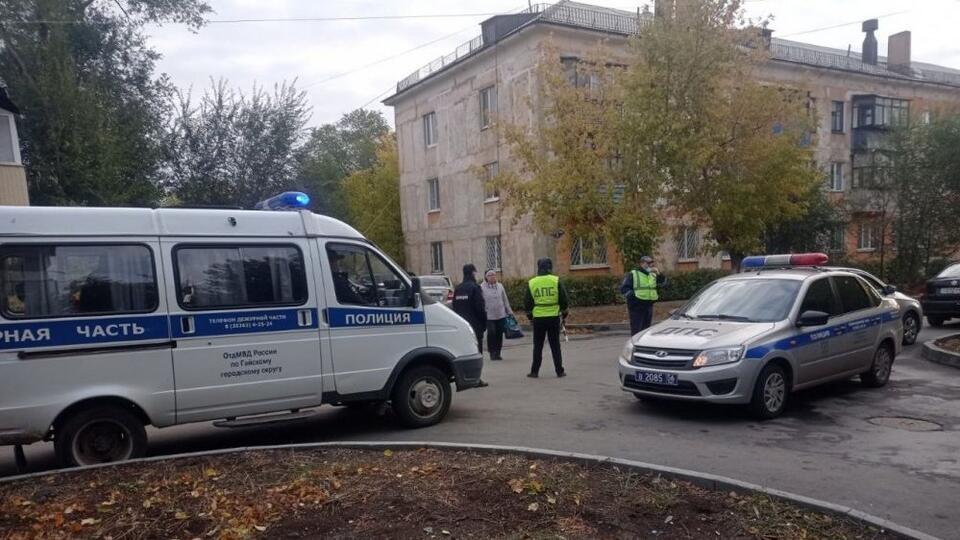 Убитые под Оренбургом студентки были подругами детства