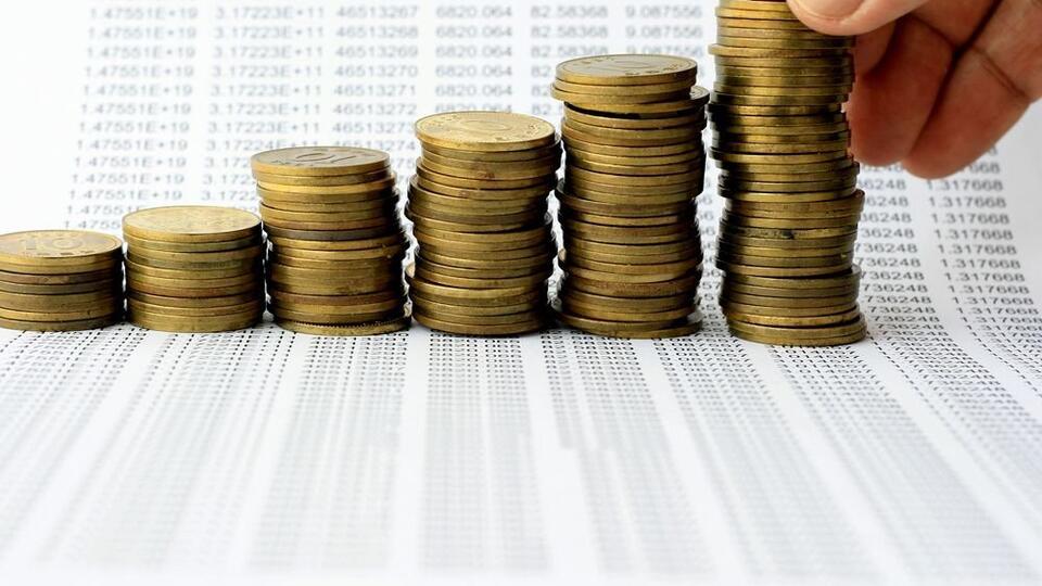 Сумма предложенных к возврату налогов для самозанятых превысит 1 млрд