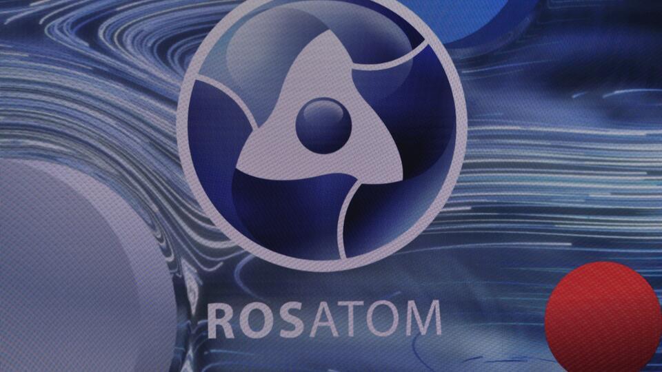 """""""Росатом"""" вернул из Бангладеш 178 сотрудников из-за коронавируса"""