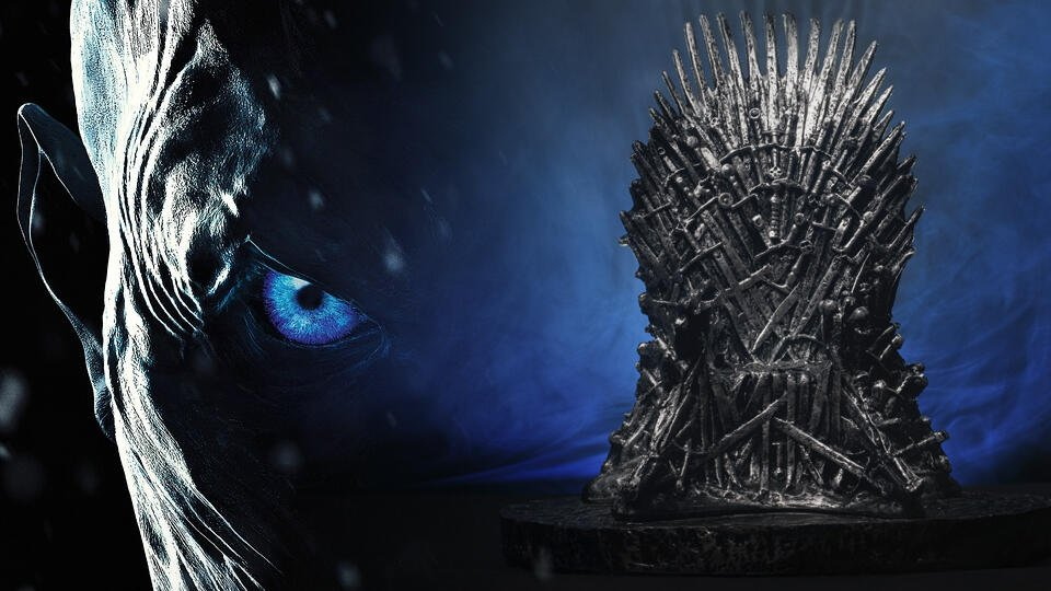 Премии и проблемы со здоровьем: что стало с актерами Игры престолов