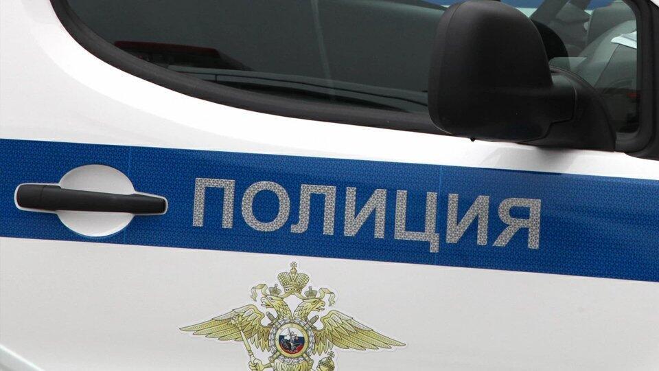 Полицейский вынес двоих мужчин из горящего дома под Оренбургом
