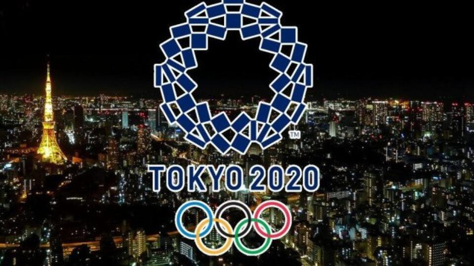 Власти Японии рассмотрят вариант проведения Олимпиады без зрителей