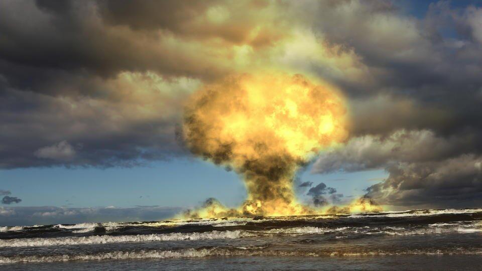 В Израиле заявили, что Иран может создать ядерную бомбу через 2 месяца
