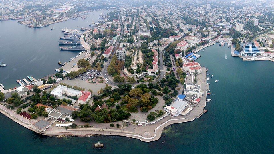 В Крыму уличили в отсутствии логики позицию Турции по статусу региона