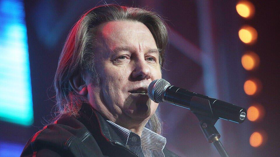 Лоза о выборе Манижи на Евровидение: Опять едет то, что никому не надо