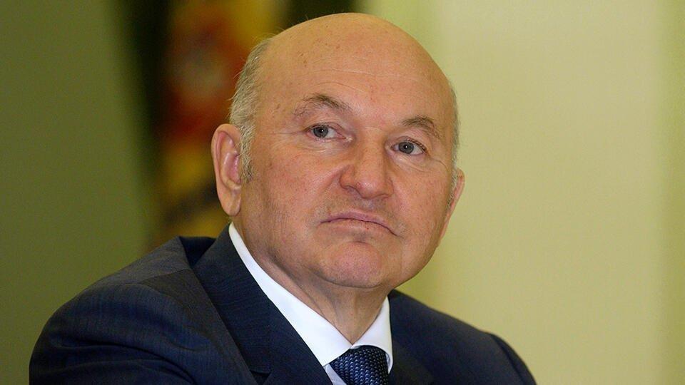 Стали известны обстоятельства смерти Юрия Лужкова