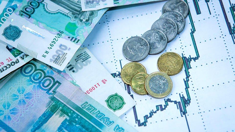 Экономисты не ожидают дефляции в России в 2021 году