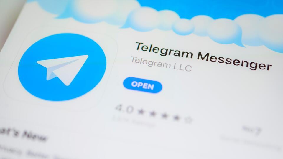 Дуров о разблокировке Telegram: Действия властей внушают оптимизм