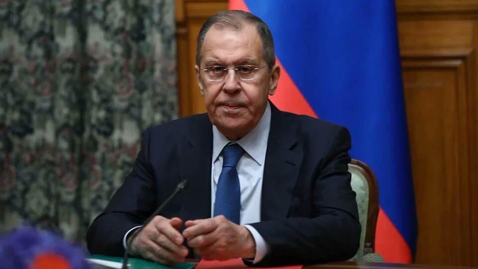 Лавров отреагировал на ввод американских санкций против Турции
