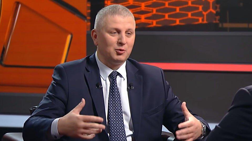 Помощник Лукашенко: Белоруссия раздражает Европу своими успехами