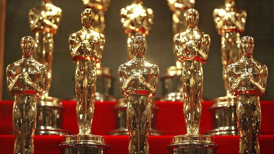 """СМИ сообщили о возможном переносе кинопремии """"Оскар""""-2021"""