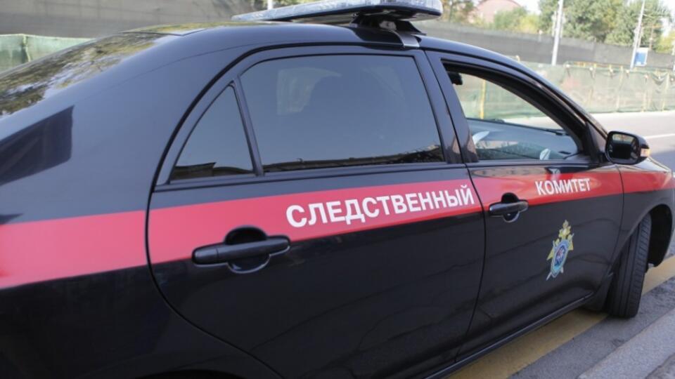 Депутат омского заксобрания подозревается в мошенничестве