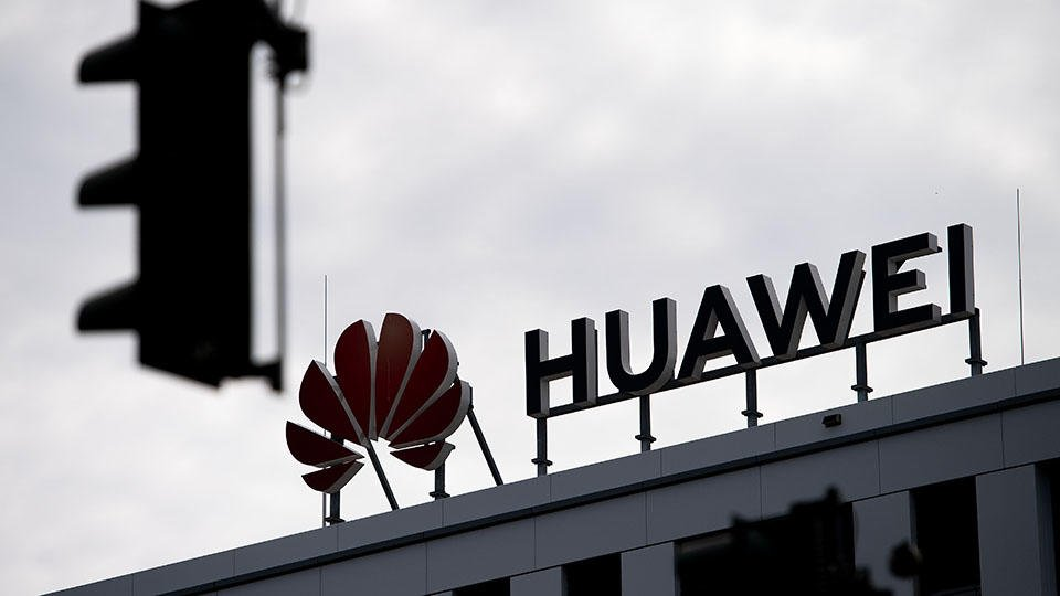 Китай пригрозил мощным ударом по Европе за запрет Huawei