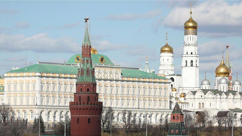 Кремль прокомментировал слова Бастрыкина о причинах трагедии в Казани