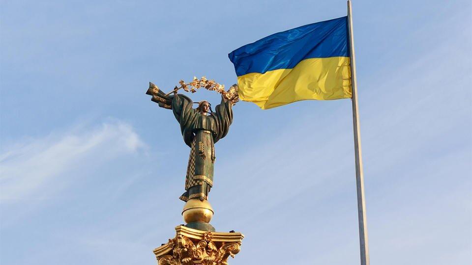 Киев хочет отказаться от Минских соглашений и спрятаться за США